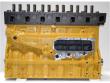 CATERPILLAR 3126B ENGINE