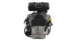 2020 KOHLER ENGINE CV752