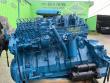 1994 INTERNATIONAL DT408 ENGINE