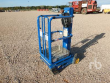 2013 POWER TOWERS PECOLIFT