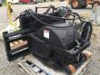 2015 BRADCO HP400