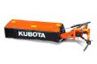 2020 KUBOTA DM1024
