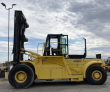 1990 HYSTER H880