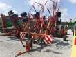 2004 LELY HIBISCUS 725