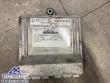 2001 ALLISON MD3060 TRANSMISSION CONTROL MODULE (TCM)
