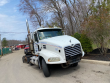 2004 MACK CX613 VISION LOT NUMBER: T-SALVAGE-2250