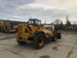 2008 CATERPILLAR TH360