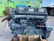 2002 DETROIT SERIES 60 12.7L DDEC V ENGINE
