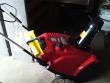TORO POWER CLEAR 721