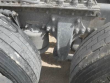 EATON DS404 FRONT AXLE HOUSING FOR A 2012 FREIGHTLINER CASCADIA