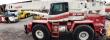 1999 LINK-BELT RTC 8065