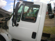2005 INTERNATIONAL 4300 CAB ASSEMBLY