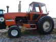 1977 AGCO 7040