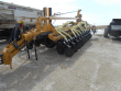 2019 BAZOOKA FARMSTAR T183045CT-HD