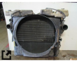 2003 STERLING AT9500 COOLING ASSEMBLY (RAD, COND, ATAAC)