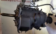 EATON-FULLER FRO16210C TRANSMISSION FOR A 2006 FREIGHTLINER FLD120SD