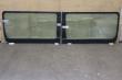MERCEDES-BENZ NEW SIDE WINDOW FOR SPRINTER W906 VAN