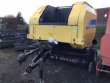 2006 NEW HOLLAND BR740