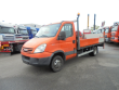 2009 IVECO DAILY 40