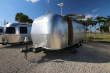 2016 AIRSTREAM FLYING CLOUD 27