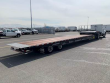 LANDOLL 440B-50CA TRAVELING AXLE TRAILER