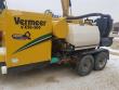 2015 VERMEER VX50-500