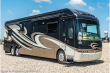 2014 ENTEGRA ANTHEM 44