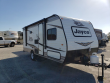 2019 JAYCO JAY FLIGHT SLX 174