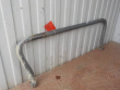 SCANIA ANTI-ROLL BAR FRONT 1427214