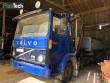 1985 VOLVO F610