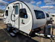 2020 FOREST RIVER R- POD 171