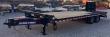 "2021 SURE-TRAC 8'6""X20'+5' DECKOVER, 22.5K GVWR"