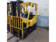 2013 HYSTER S40