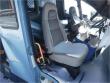 PART #267884 FOR: FREIGHTLINER FL70 SEAT