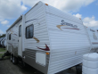 2011 KEYSTONE RV IF YOU ARE LOOKING FOR A UNIT WITH A LITTLE M