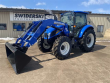2020 NEW HOLLAND T5.90