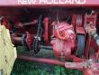 NEW HOLLAND 782