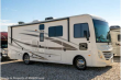 2019 FLEETWOOD RV FLAIR 28