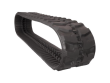 GEHL GE362 PROWLER RUBBER RUBBER TRACK