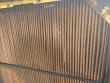 CATERPILLAR D9L RADIATOR