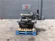PART #0906613216 FOR: MERCEDES OM926LA ENGINE