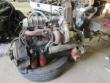 DIESEL ENGINE DR6618