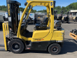 2014 HYSTER H60