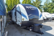 2018 CROSSROADS RV SUNSET TRAIL LITE
