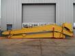 CATERPILLAR 330/336D 18.5M LONG REACH PACKAGE