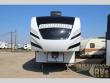 2021 K-Z RV SPORTSMEN 251RL