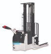UNICARRIERS WSX SERIES
