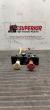 BENDIX K059847 ABS CONTROL MODULE FOR A 2014 PETERBILT 579