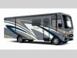 2021 NEWMAR BAY STAR SPORT 2905