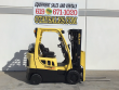 2018 HYSTER S50